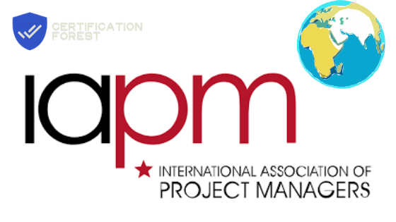 Top Project Management Certifications for New and Experienced People