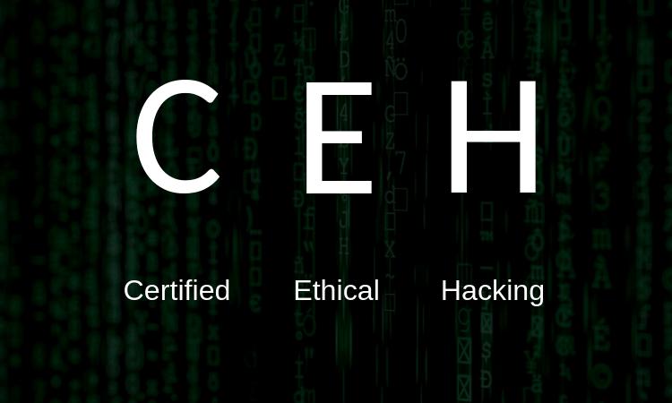 CEH-Training-Certification